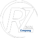 RZ Ball Company - Sport Innovation