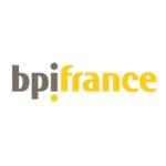 Logo-BPIFrance_2