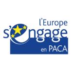 Logo-EuropeSengage_2