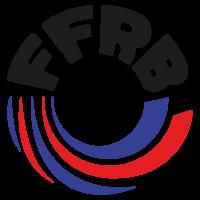 Logo-FFRB