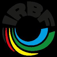 Logo-IRBF