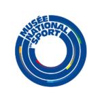 Logo-MuseeNationalSport_2