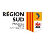 Logo-RegionSud_2