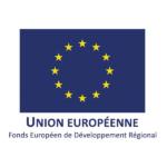 Logo-UnionEuropeenne_2