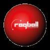 Raqball-Ball