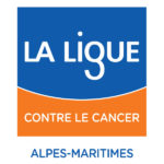 LOGO-COMITE-LIGUE-ALPES-MARITIMES-COUL
