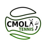 cmol-tennis