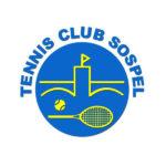 tennis_club_sospel