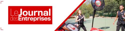 raqball_media_le_journal_entre