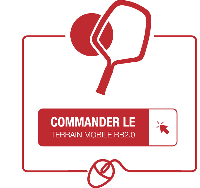 commander_un_terrain6