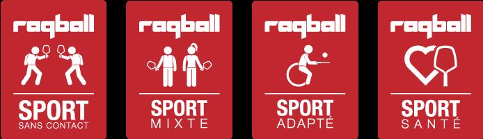 raqball_logos_full3