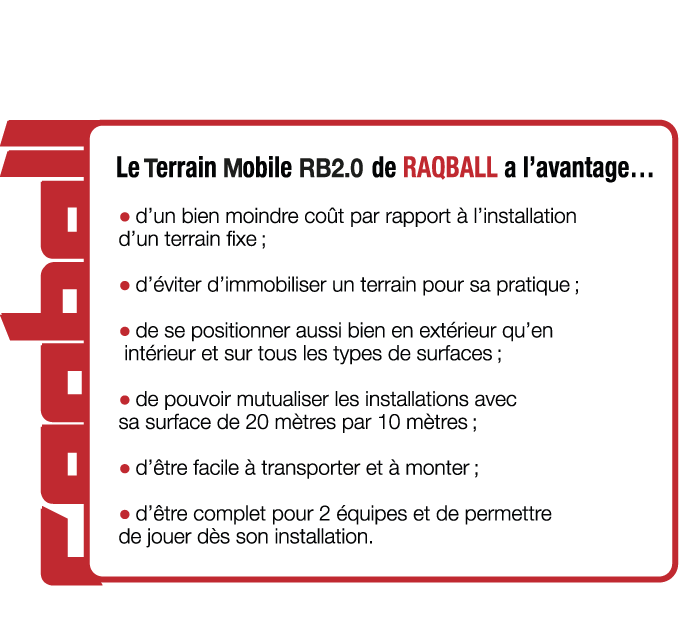 terrain_mobile_rb10